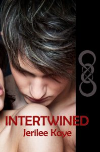Intertwined
